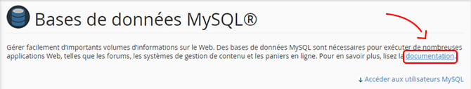 msqly_database_cpanel