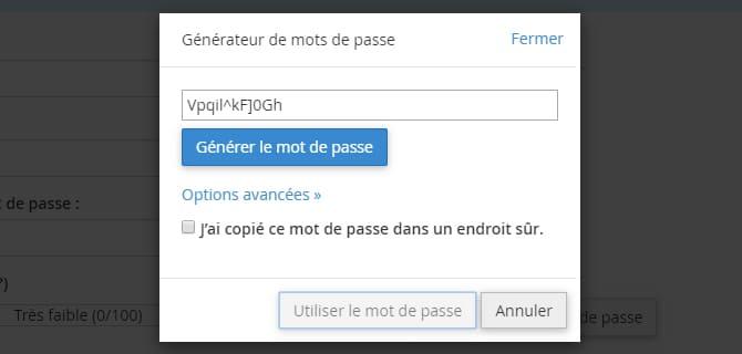 générateur_mot_de_passe