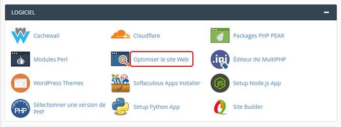 optimiser_site_web
