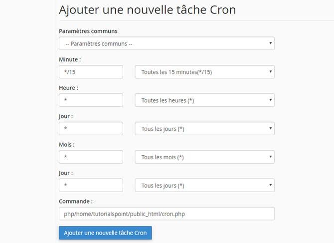 nouvelle_taches_cron_cpanel