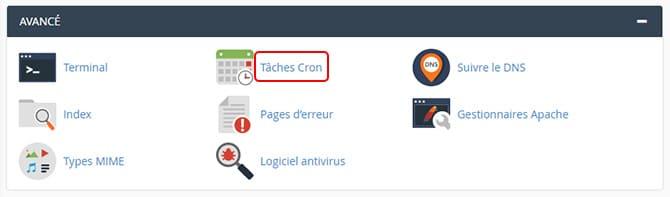 taches_cron_cpanel
