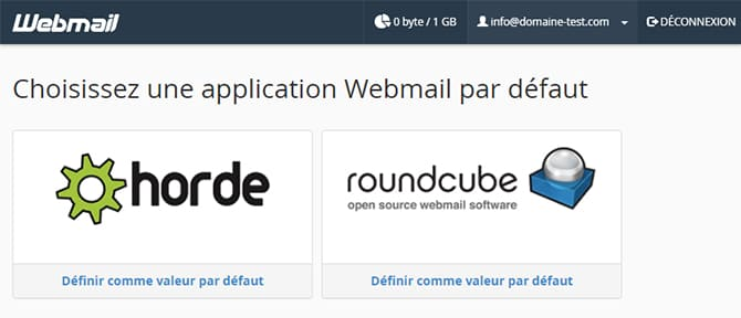 Webmail_cpanel