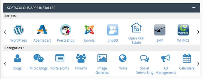 Softaculous_cpanel