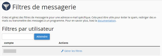 filtres_email