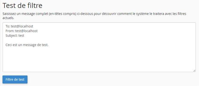 test-filtre-email