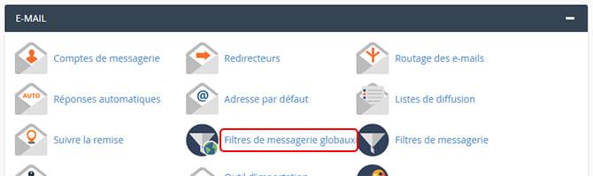 envoi-email-cpanel