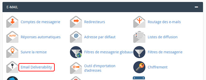 email-cpanel