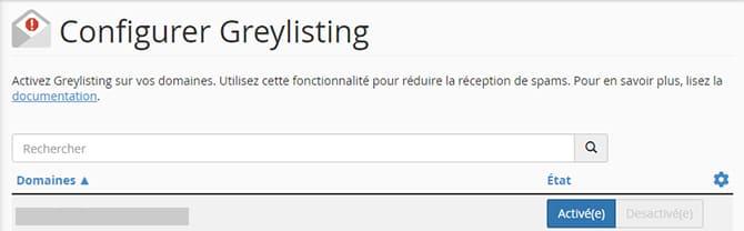 Configurer_Greylisting