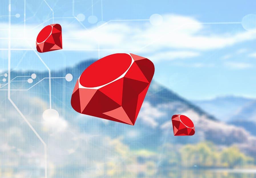 Ruby on Rails cPanel
