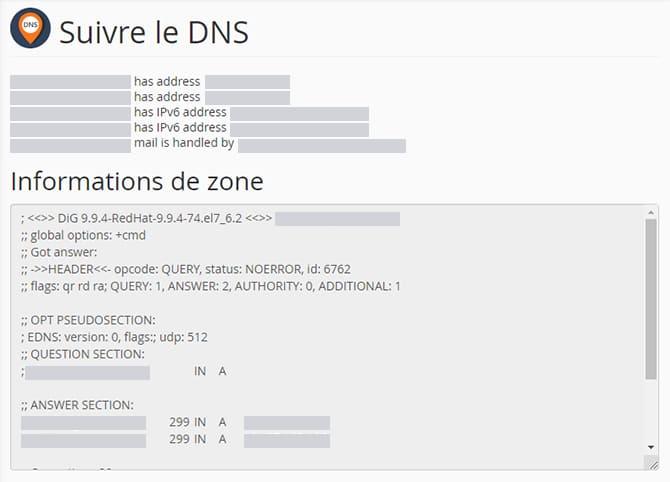 Suivre_le_DNS_cpanel