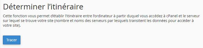 Itinéraire_DNS_cpanel
