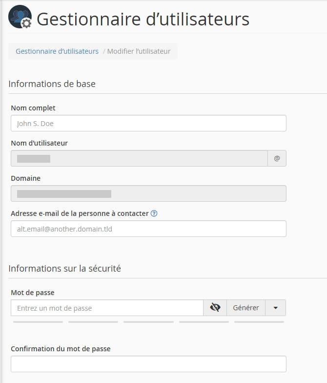 Gestion_utilisateur_cpanel